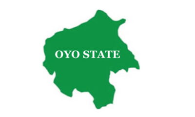 2,000 APC members defect to ADC in Oyo
