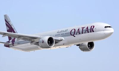 Qatar row threatens air disruption in Gulf