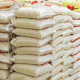 Canadian govt to boost rice production in C'River
