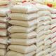 Anchor Borrowers: Meeting Nigeria's local rice need