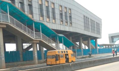 Eid-el-Fitr: Osun announces free train ride from Lagos to Osogbo