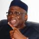 Osun guber election, a sham – Bakare