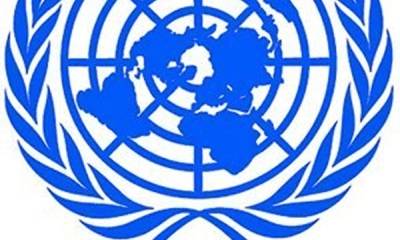 UN to honour 3 fallen Nigerian peacekeepers
