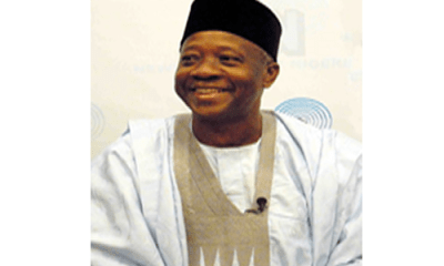 Corruption allegation: ASUU asks UNILORIN VC to resign