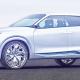 Airbags: Toyota recalls 2.9 million vehicles globally