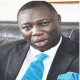 Azinge: We can't hold 2019 elections without valid census