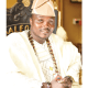 My plan is to bring rapid devt to my town -Baale Oki