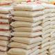 Rice ban: Ghanaian farmers seek adoption of Nigerian model