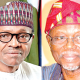 Angst in APC over 'marginalisation'