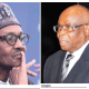 Anti-graft war and FG's serial loss of cases