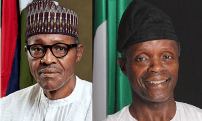 Discordant tunes over restructuring