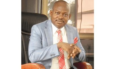 'Edo's N153bn budget is feasible'