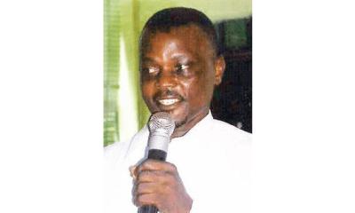 Provost frustrating the system, says Registrar