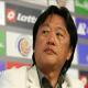 FIFA bans ex-Costa Rican soccer boss, Eduardo Li, for life