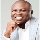 Ambode, Canadian Governor-General to inaugurate biosecurity lab