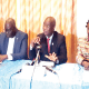 Furore over WAEC's new examination diet