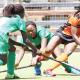 National Sports Festival faces extinction