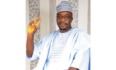 Nigeria is not ripe for Diaspora, electronic voting -Rep Garba