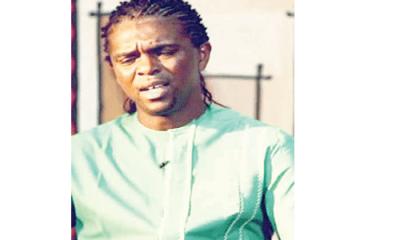Kanu: EPL teams afraid of Pepe