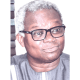Power rotation'll favour S'East in 2023 – Okechukwu