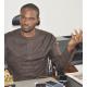 'Entertainment is DNA of COPA Lagos Beach Soccer'