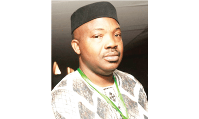 Odumakin: NDF can't rubbish National Conference report