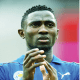 Ndidi hails Leicester's win over Chelsea