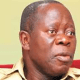 Bauchi citizens to Oshiomhole: Stay away from our affairs