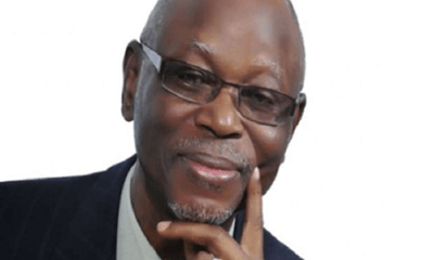 C'River APC accuses Oyegun, minister of destroying party