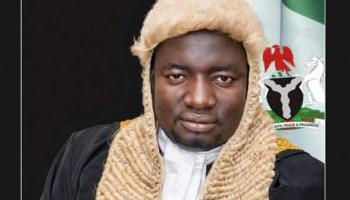 Plateau Deputy Speaker impeached