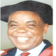 Gregory varsity gets new VC