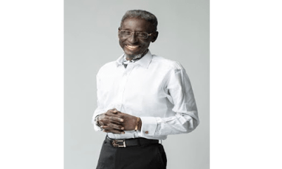 SADIQ DABA: NOLLYWOOD FILLED WITH PAINTERS, PLUMBERS AND MARKET WOMEN