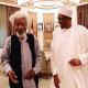 June 12: Stop displaying loyalty to Abacha, Soyinka tells Buhari