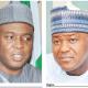 Lawyers: Senators goofed over power devolution