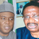Lawyers: Senate goofed on Sagay's invitation