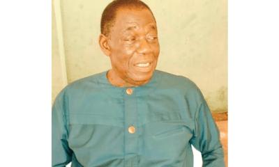 Sen. Ikeyina: S'East deserves a better deal