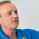 Eagles c an win 2019 Nations Cup –Rohr