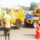 Eight die, 24 injured in Lagos, Ogun