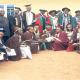 College, TRCN induct graduates into teaching profession
