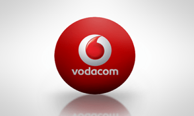 Vodacom Business targets more stakes in enterprise IT services