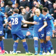 Ndidi scores stunner to sink Stoke City