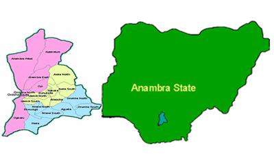 Anambra monarch decries cult activities in Ogidi community