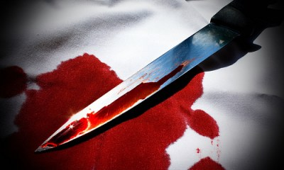 Irate youths attack, bury robbery suspect alive in Ebonyi