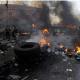 11 killed as multiple explosions rock Maiduguri
