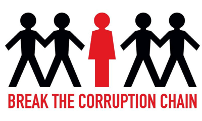 Corruption: MacArthur Foundation supports FG with $5m