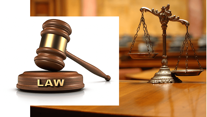 Metro and Crime6 hours ago Travel agent bags 7 years in prison for forgery - New Telegraph Newspaper
