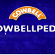 51,000 students to context for Cowbellpedia Maths crown