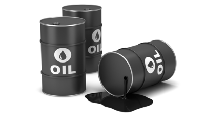 Oil firm appoints executive director
