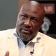 Melaye condemns Kogi polls, says ballot stronger than bullet