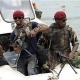 RNDA threatens to resume bombing Niger Delta oil installations, if…
